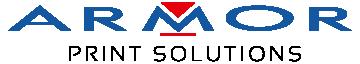 ARMOR Office Printing diventa ARMOR Print Solutions