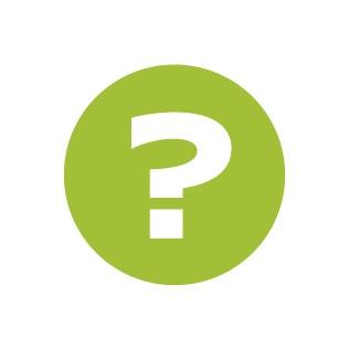 FAQ OWA